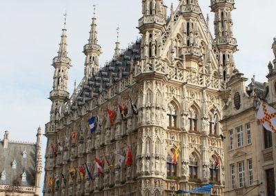 Stadhuis_Leuven kv