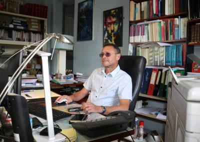Benoit Darmont
